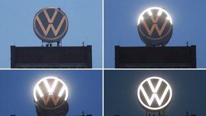 Volkswagen Türkiye'de Fabrika Kurma Kararını Yine Erteledi