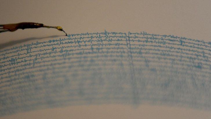 Depremin büyüklüğü nedir, nasıl ölçülür, neden farklı veriler ortaya çıkar?