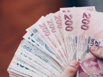 Bakan Selçuk açıkladı! Asgari ücrette pazarlık başlıyor