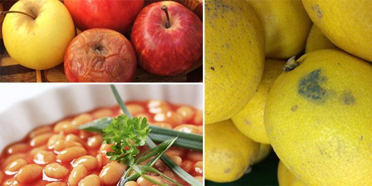 Hem Zamanınız Hem Paranız Cepte Kalsın: Mutfakta Hayatınızı Kolaylaştıracak 6 Yöntem