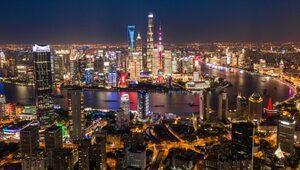 Çin Halk Cumhuriyeti 70 yaşında: 'Ekonomik mucize' nasıl gerçekleşti?