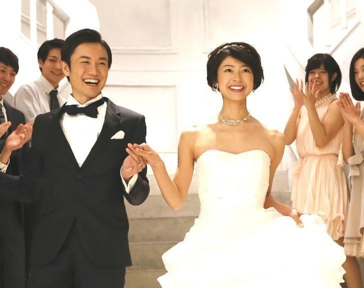 Japonlar, yalnızlıklarını kiralık ailelerle gideriyorlar! Kimi baba kimi de eş kiralıyor
