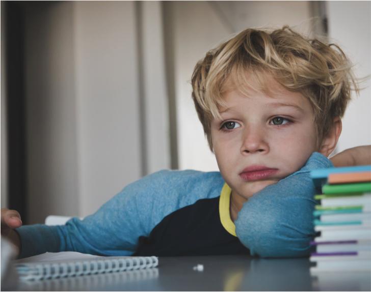 Okul korkusu nedir, ebeveynler nelere dikkat etmeli?