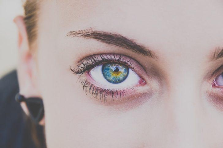 Göz sağlığını ile ilgili doğru bilinen yanlışlar! Göz sağlığını korumak için neler yapılmalı