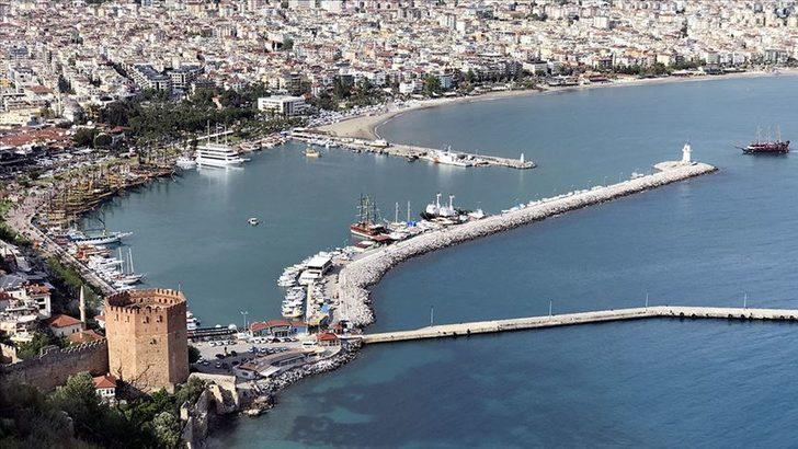 'Yeni tur operatörü anlaşmaları teşvik edilmeli'