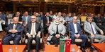 Aile Bakanı Selçuk: 1064 geçici kamu işçimiz uzatmadan faydalanabilecek
