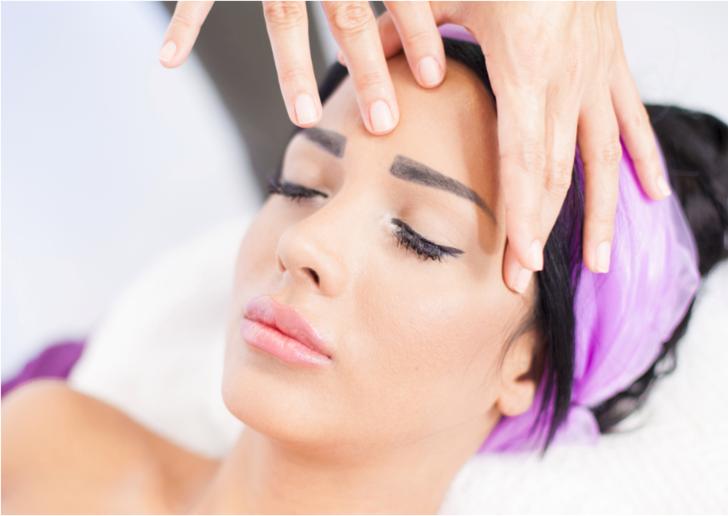 Kronik migren ataklarında 'migren botoksu' uygulaması