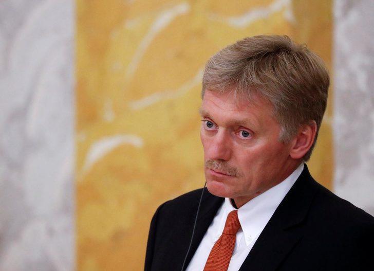 Kremlin'den 'Türkiye ile Rusya ordusu çatışma içine girer mi?' yanıtı