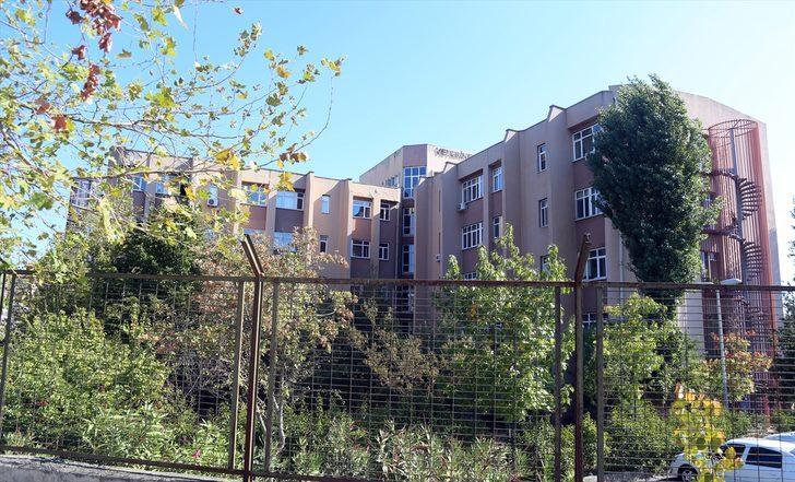 İstanbul Üniversitesi'nde iki fakültede eğitime 20 gün ara verildi