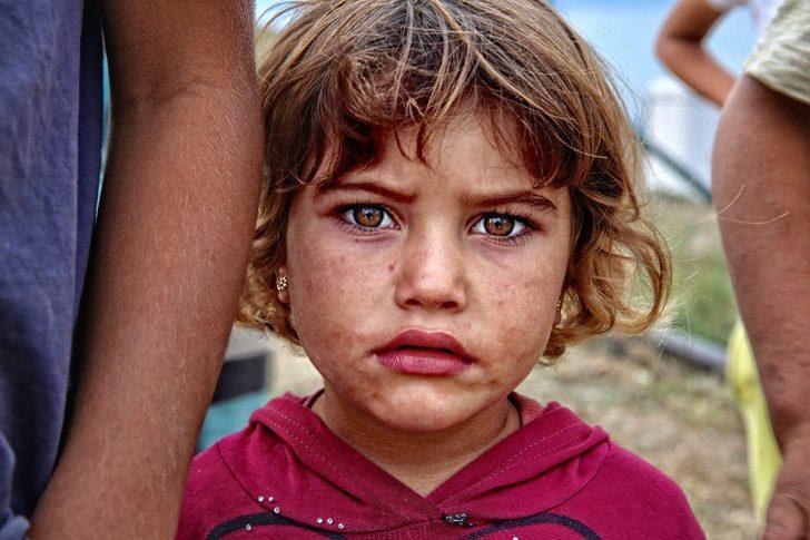 Suriyeliler için çözüm Mudanya'dan