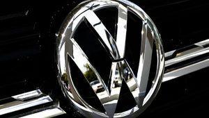 Volkswagen'in Türkiye yatırımı hakkında neler biliniyor?
