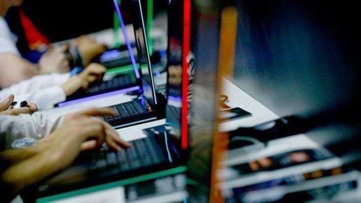 ABD'li bilgisayar üreticisi HP 9000 kişiyi işten çıkaracak