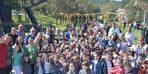Isparta Belediyesi ev sahipliğinde Hayvanları Koruma Günü etkinliği