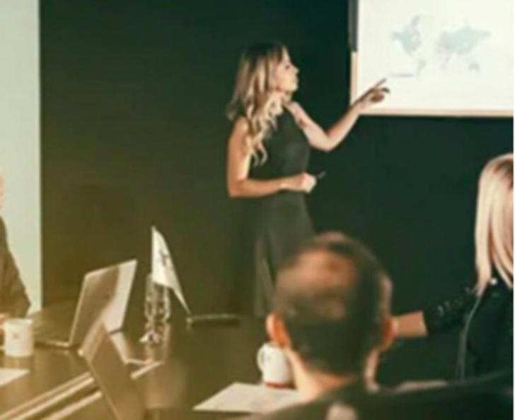 Icrypex Yatırımcı Dostu Gelişmeleriyle Kripto Para Piyasasında Fark Yaratıyor