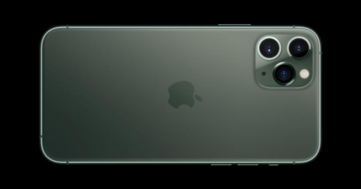 Star Wars yönetmeni iPhone 11 Pro ile kısa film çekeceğini duyurdu