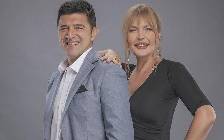 Kanal D'den üç yeni program! Hakan Ural ve Seda Akgül ile Neler Oluyor Hayatta ne zaman başlıyor?