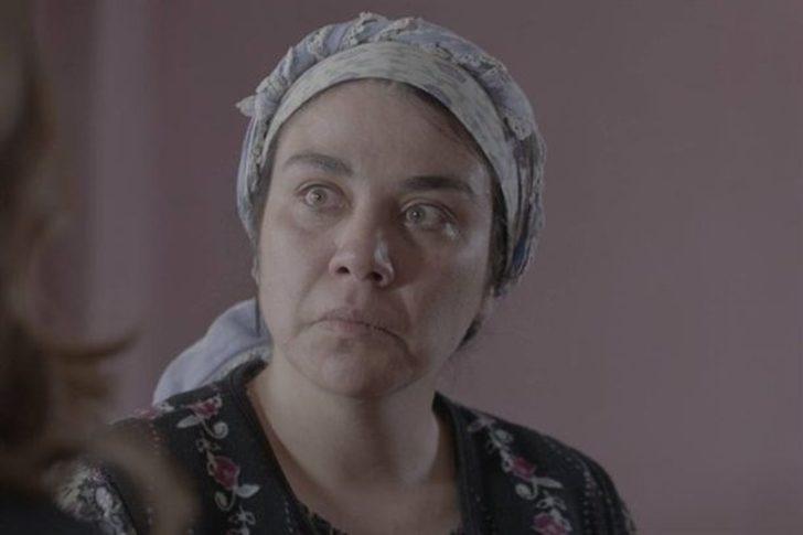 Yeşim Ceren Bozoğlu son haliyle Aleyna Tilki'ye benzetildi