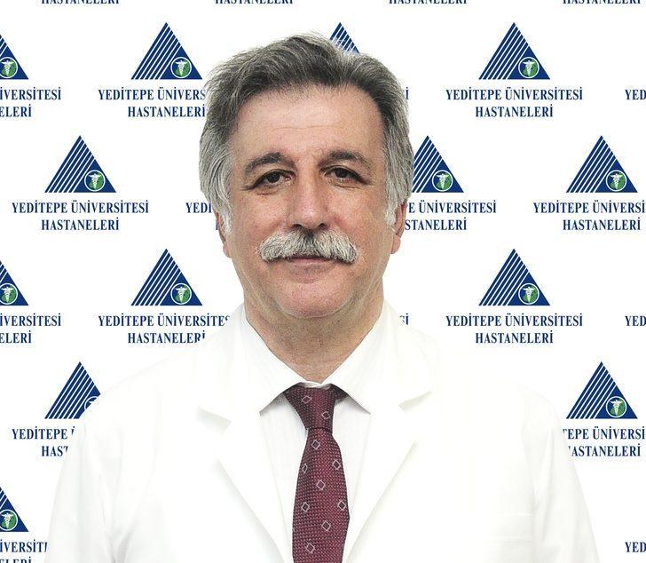 Dünyanın önde gelen hekimleri Prof. Dr. Gazi Yaşargil onuruna Türkiye'ye geliyor