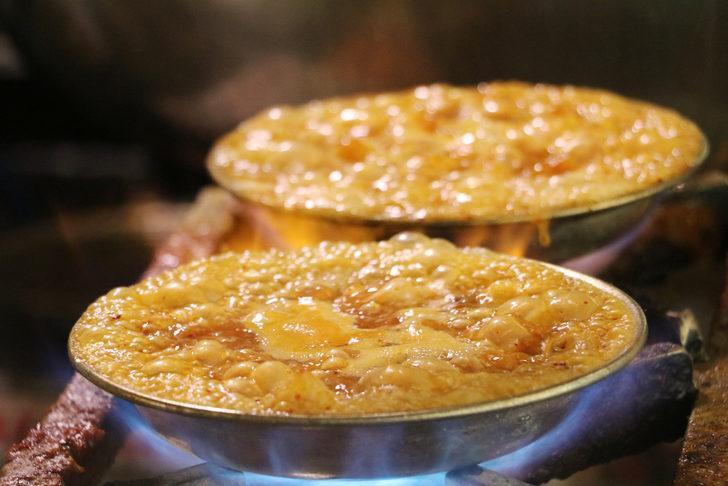 Gaziantep'in lezzeti beyran, soğuk algınlığına birebir! İşte beyran tarifi