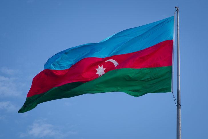 Azerbaycan Başbakanı Memmedov istifa etti