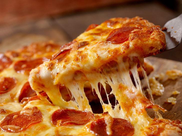 470 şubesi bulunan Pizza Express mali krizde