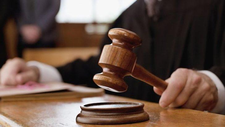 Ergenekon kumpası davasında 'kırmızı bülten' kararı