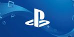 PlayStation 5 önümüzdeki yıl geliyor!