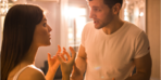 'Dırdır' yapmak kadın sağlığına yararlı