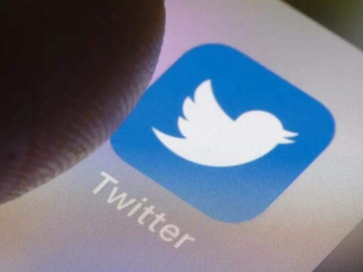 Twitter kullanıcı bilgilerinin reklam servislerinde kullanılmasıyla ilgili özür diledi