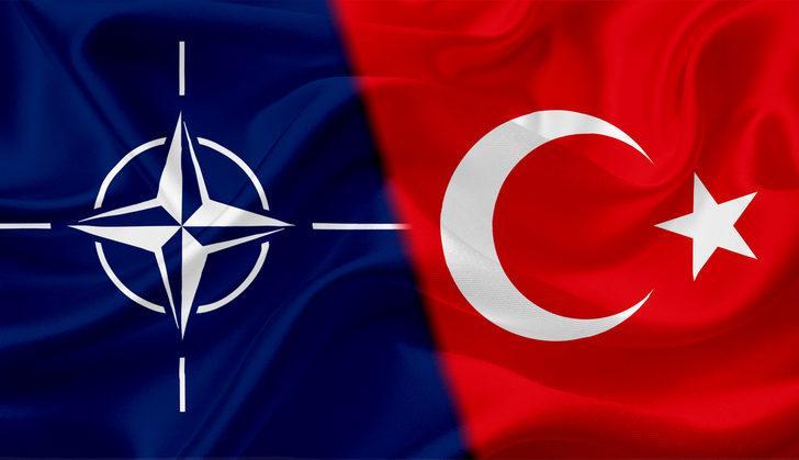Rus uzman: NATO'nun Türkiye'ye ihtiyacı, Türkiye'nin NATO'ya ihtiyacından çok daha fazla