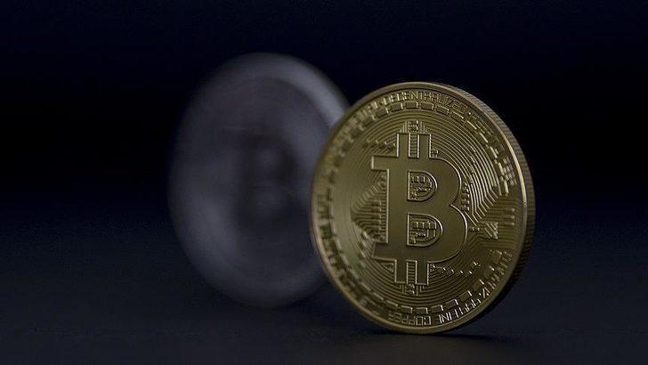 SEC Kararı öncesi Kripto paraların son durumu ve haftalık değerlendirmesi