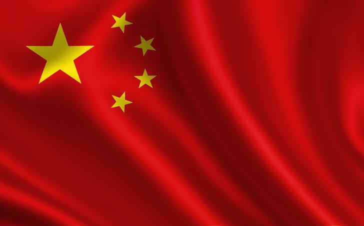 Barış Pınarı Harekatı'yla ilgili bir açıklama da Çin'den!
