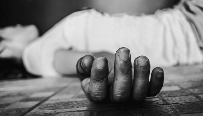 Bir erkekle öpüştü diye kız kardeşini intihara sürüklemişti! Ağabeye 'terör cinayeti' cezası