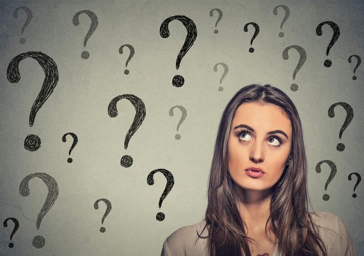 Bel ağrısı ve bel fıtığı arasındaki farklar nelerdir? Bel ağrısı ve bel fıtığı tedavi yöntemleri nelerdir?