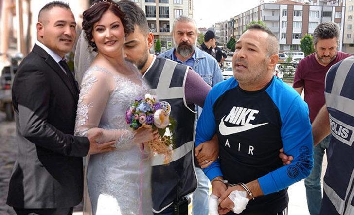 Balıkesir'de kadın cinayeti! Katil eşten korkunç sözler