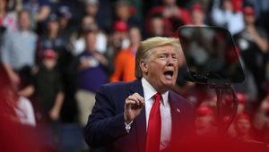 Trump veto etse bile Türkiye'ye yaptırım gelebilir mi? İşte yanıtı