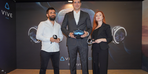 HTC Vive Cosmos Resmi Olarak Türkiye'de!