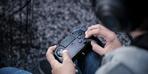Razer'dan Yeni Kontrolcü: Raion Arcade