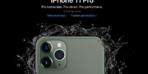 iPhone 11 Türkiye fiyatı resmileşti!
