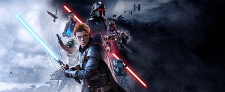 Star Wars Jedi: Fallen Order sistem gereksinimleri ile karşımıza çıktı