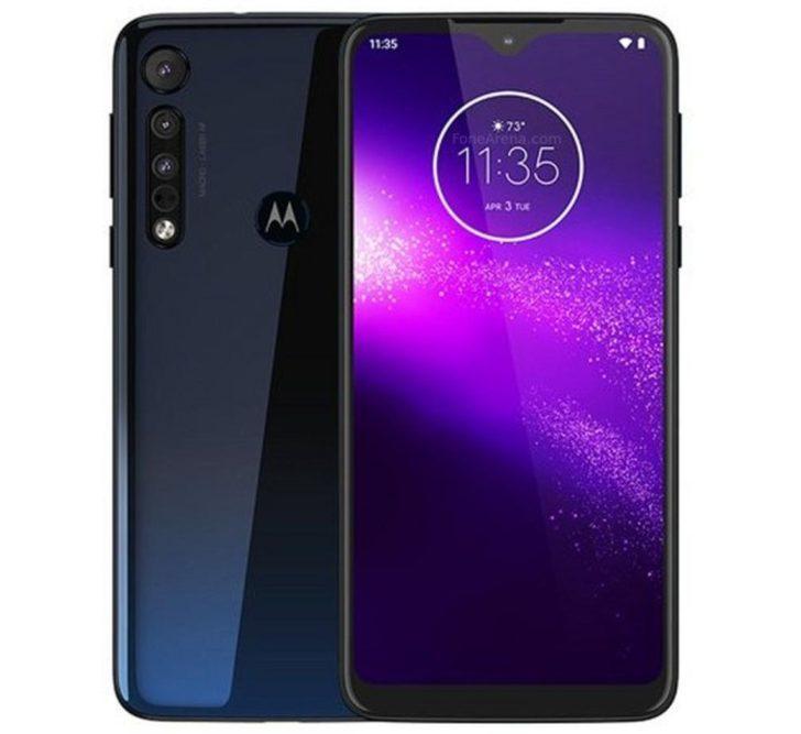 Motorola One Macro bakalım bizlere neler sunuyor?