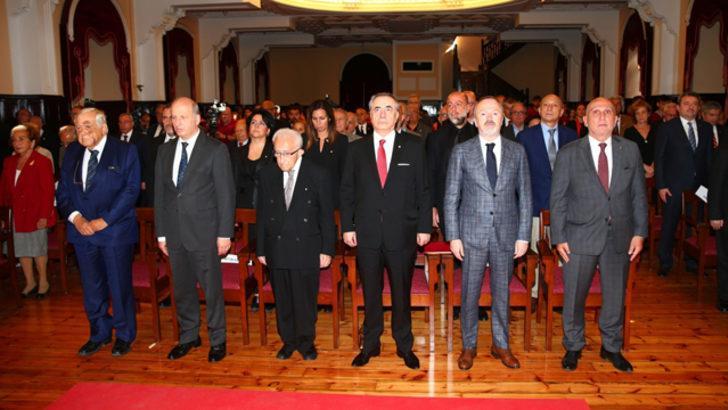 Mustafa Cengiz: Öfke ile onların tuzağına düşmeyelim