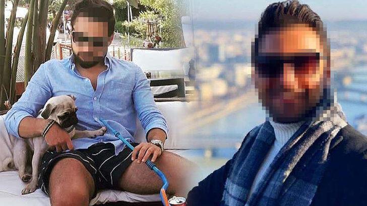 İstanbul'da uyuşturucu satıcısı polis çıktı!