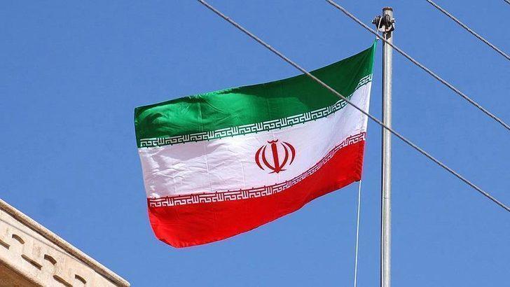 İran'dan tanker saldırısı sonrası sert açıklama: Yanıtsız kalmayacak