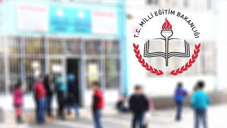 Zonguldak'ta okulda koronavirüs alarmı!