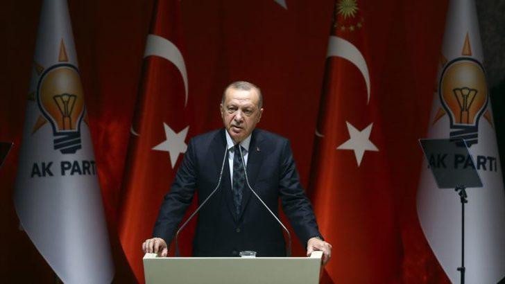 'Erdoğan Fırat'ın Doğusunu Araplaştırmak İstiyor'