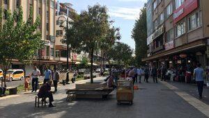 Barış Pınarı Harekatı: Diyarbakır halkı Suriye'nin kuzeyindeki operasyona nasıl bakıyor?