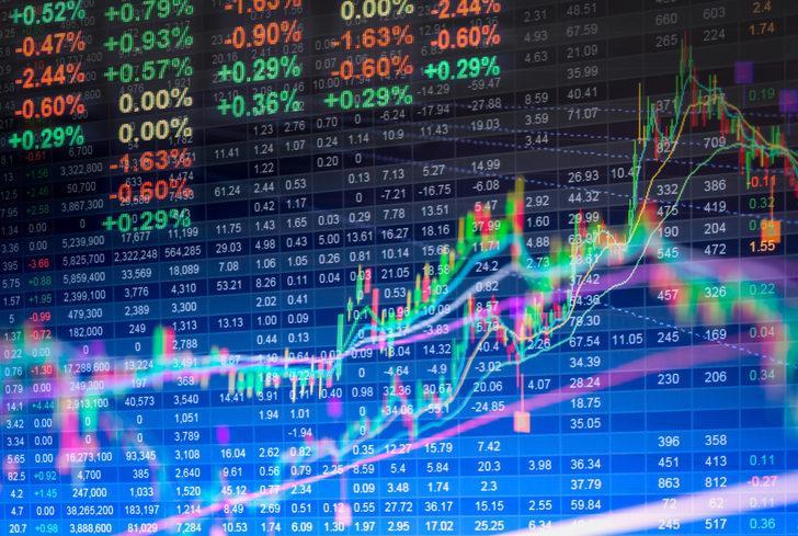 Piyasalarda neler bekleniyor? İşte takip edilecek veriler