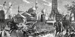 Çin'in Han Hanedanlığı'ndan dünyayı değiştiren 10 icat