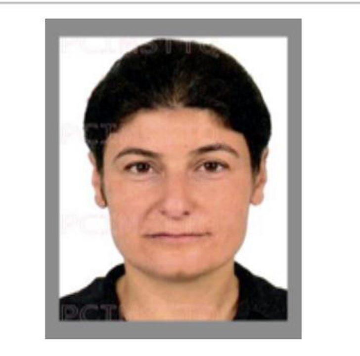 'Gri' listedeki DHKP-C'li, Yunanistan'a kaçarken yakalandı